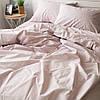 Комплект постельного белья Вдохновение Семейный Для Евро-подушки (PF006)