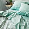 Комплект постельного белья Вдохновение Семейный Для Стандартной подушки (PF012)