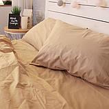 Комплект постельного белья Вдохновение Семейный Для Стандартной подушки (PF034), фото 3
