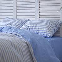 Комплект постельного белья Вдохновение Семейный Для Стандартной подушки (PF048), фото 1