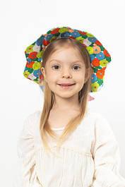 Дитячі капелюхи
