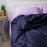 Комплект постельного белья Вдохновение 2-спальный Для Стандартной подушки (PF015), фото 2