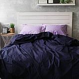Комплект постельного белья Вдохновение 2-спальный Для Стандартной подушки (PF015), фото 3