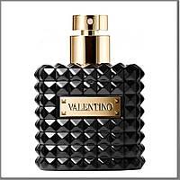 Valentino Donna Noir Absolu парфюмированная вода 100 ml. (Тестер Валентино Донна Ноир Абсолю), фото 1