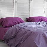 Комплект постельного белья Вдохновение 2-спальный Для Стандартной подушки (PF045), фото 2