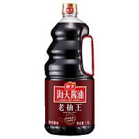 Соевый соус Haday Dark Soy Sause 1.9L (Вьетнам / Китай)