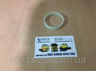 53205-3001017 Втулка распорная шкворня КАМАЗ ЕВРО (пр-во КАМАЗ)