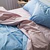 Комплект постельного белья Вдохновение 1.5-спальный Для Стандартной подушки (PF005)