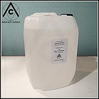 Уксусная кислота, E260 ( ледяная, ХЧ, 99,8% ) фасовка 10 килограмм