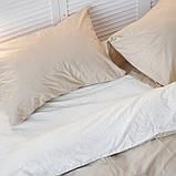 Комплект постельного белья Вдохновение 1.5-спальный Для Стандартной подушки (PF050), фото 2