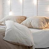 Комплект постельного белья Вдохновение 1.5-спальный Для Стандартной подушки (PF050), фото 3