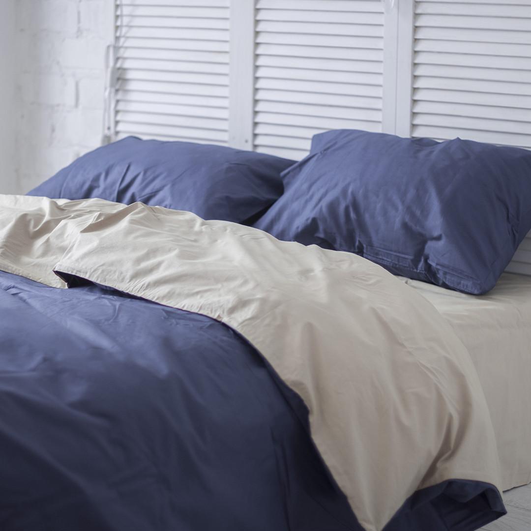 Комплект постельного белья Вдохновение 1.5-спальный Для Стандартной подушки (PF052)