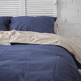 Комплект постільної білизни Натхнення 1.5-спальний Для Стандартної подушки (PF052), фото 2