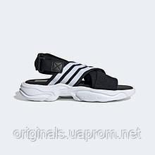 Женские сандалии Adidas Magmur W EF5863 2020