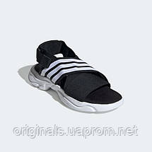 Женские сандалии Adidas Magmur W EF5863 2020, фото 3