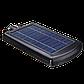 Фонарь на солнечной батарее UNILITE 20W, фото 2