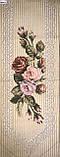Сонетка Троянди, фото 2