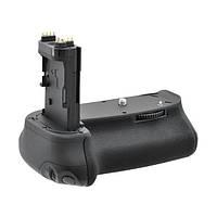 Батарейный блок BG-E1 для Canon 6D (аналог)