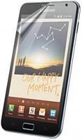 Защитная пленка для Samsung N7000 Galaxy Note