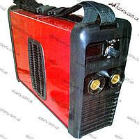 Сварочный инвертор Темп ИСА-250KI