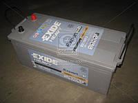 Акумулятор 185Ah-12v Exide EXPERT HVR(513х223х223),L,EN1100