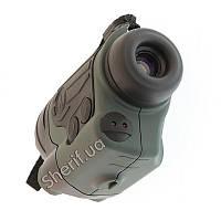 Прибор ночного видения Yukon NVМТ Spartan 1х24