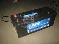 Акумулятор 140Ah-12v Exide PROFESSIONAL(513х189х223),L,EN800