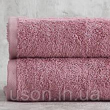 Набор махровых полотенец ( 50*85, 75*150 ) TM Pavia Турция Nicci g.kurusu