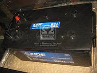 Аккумулятор 215Ah-12v Exide PROFESSIONAL(518х279х240),L,EN1200
