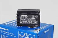 Аккумулятор VW-VBK180 (аналог VW-VBL360, VW-VBL090, VW-VBK360, VW-VBK180-K, VW-VBK180GK) - для камер Panasonic