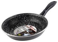 Сковорода Vitrinor Gransasso Ø32см с антипригарным покрытием (PSG_VI-2108008)