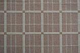 Мебельная ткань Acril 38% Паджеро 48/7, фото 2