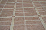 Мебельная ткань Acril 38% Паджеро 48/7, фото 3
