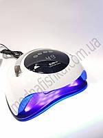 Лампа для маникюра SUN BQ5T UV+LED на 120 Вт.