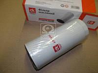 Фильтр масляный (LF3654) RVI MAGNUM, PREMIUM, VOLVO (TRUCK) <ДК>