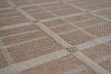 Мебельная ткань Acril 38% Паджеро 48/7, фото 4