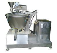 Аппарат универсальный для измельчения, смешивания, вакуумирования и термообработки пищевых продуктов АПУ-200