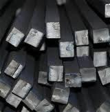 Квадрат стальной 18 сталь 3, 45 купить в Украине