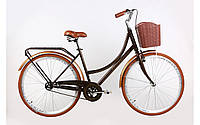 "Велосипед Ardis Verona 28"" / рама 19"" (коричневый)"
