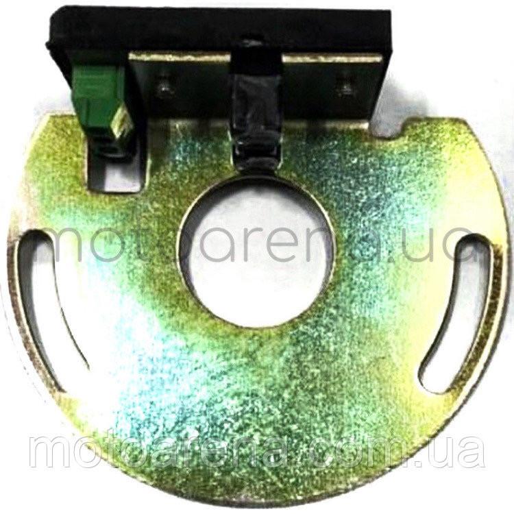 Датчик оптичний на БСЗ ДО-1 з кронштейном Ява