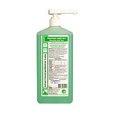Бланидас СОФТ ДЕЗ медицинское жидкое мыло антибактериальное 1л с антисептическим эффектом для интимной гигиены