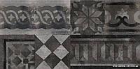 Керамическая плитка стена - пол ITALIAN FRESCO 30х60