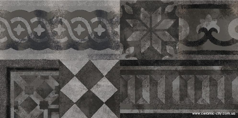 Керамическая плитка стена - пол ITALIAN FRESCO 30х60   - DOMIHIK в Винницкой области