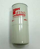 Фильтр масляный LF3363 JD6910.JD8960, фото 1