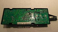 Модуль управления Bosch  WLF 16060