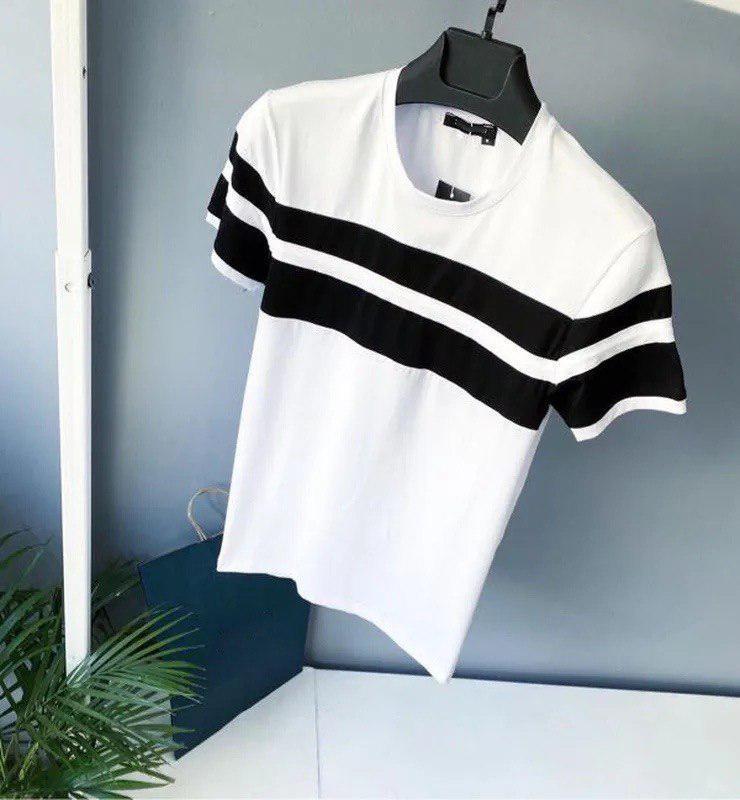 Футболка. Мужская футболка.