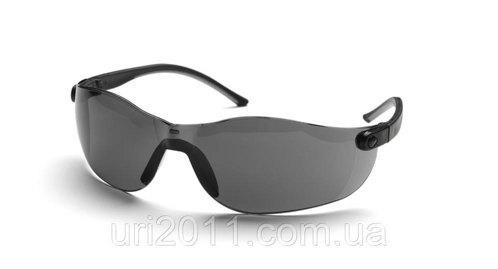 Захисні окуляри від сонця з регульованими дужками