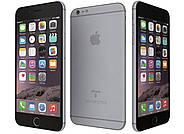 Apple iPhone 6S 32GB Space Gray Grade B1 Б/У, фото 3