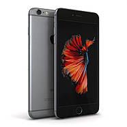 Apple iPhone 6S 32GB Space Gray Grade B1 Б/У, фото 4
