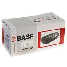 Картридж BASF для HP LJ M127fn/M127fw (KT-CF283A)